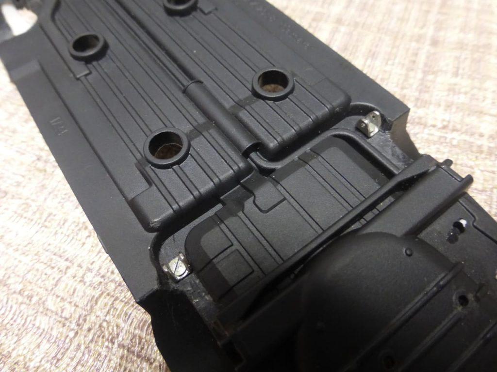 задняя подвеска ВАЗ 2108 кронштейны для рычагов задней подвески ваз2108