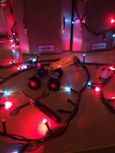 Новый год инженер планы на новый год
